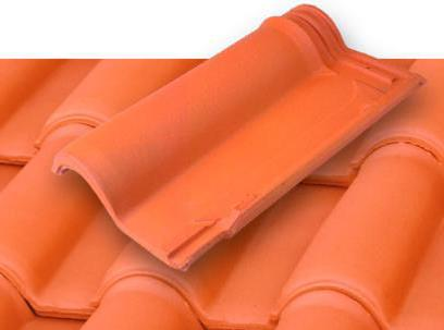 MIXED ROOF TILE 125.jpg