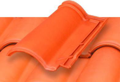 MIXED ROOF TILE 11.jpg
